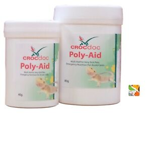 40g-PolyAid-Sick-Reptiles-Supplement-For-Pets-Not-Eating-Nutritional-Support