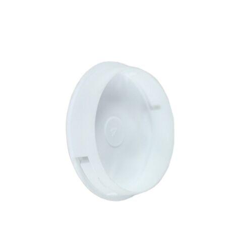 5303208309 Frigidaire Plug-Hole Genuine OEM 5303208309