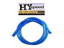 "HYspeed PVC Fuel Gas Line 1//4/"" ID X 3//8/"" OD 3/' Clear Transparent Motorcycle ATV"