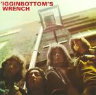 'Igginbottom by 'Igginbottom's Wrench (CD, Oct-2009, Esoteric Recordings)