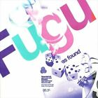 As Found [Import Version] by Fugu (CD, Sep-2007, Sheer Sound)