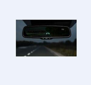 Neu-Automatisch-abblendener-Innenspiegel-fuer-das-Mazda-CX-3-Modell