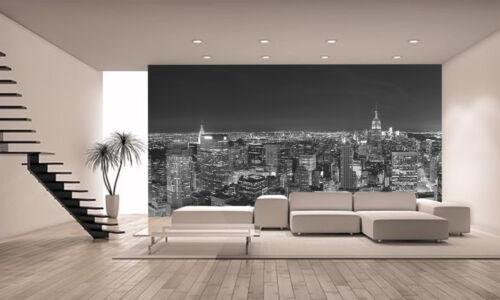 New York City,Manhattan Wall Mural Photo Wallpaper GIANT DECOR Paper Poster