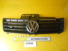 Kühlergrill       VW Polo 9N         6Q0853651C     Nr.25996