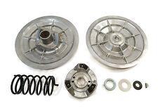 DRIVEN CLUTCH KIT for Yamaha J55-G6260-00-00, J55-G6270-02-00, J55-46322-09-00
