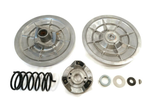 DRIVEN CLUTCH KIT for E-Z-GO EZGO EZ GO 23817-G1 1991 /& up 4 Cycle No RXV Models