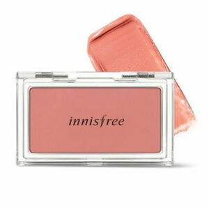 INNISFREE-My-Palette-My-Blusher-2-types-30-colors-4g
