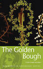 The Golden Bough: A Study in Magic and Religion by Sir James George Frazer (Paperback, 1995)
