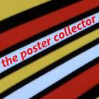 postercollector1