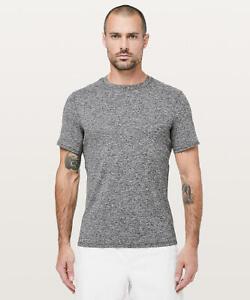 lululemon shirts