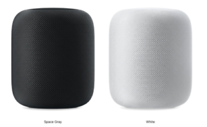 Apple-HomePod-Space-Gray-White-Ships-on-02-09-18-free-shipping