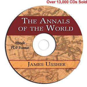 History pdf ancient