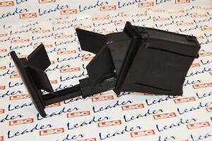 Porte-Boisson Tableau de Bord Coupe 6Q0858602E pour Polo 9N 2001-2010 Porte-gobelet TRUUA 6Q0 858 602E