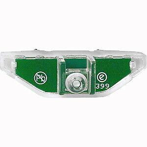 Merten Eclairage Module 100-230 V pour Interrupteur//boutons poussoir 10stk. meg3901-0106
