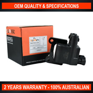 OEM-Quality-Ignition-Coil-for-Toyota-Camry-SXV20-Hiace-Hilux-3RZ-Rav-4-Celica