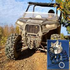 "Dalton Adjustable clutch kit 2016 Polaris 900cc RZR models (28""+ tires) 900 S"