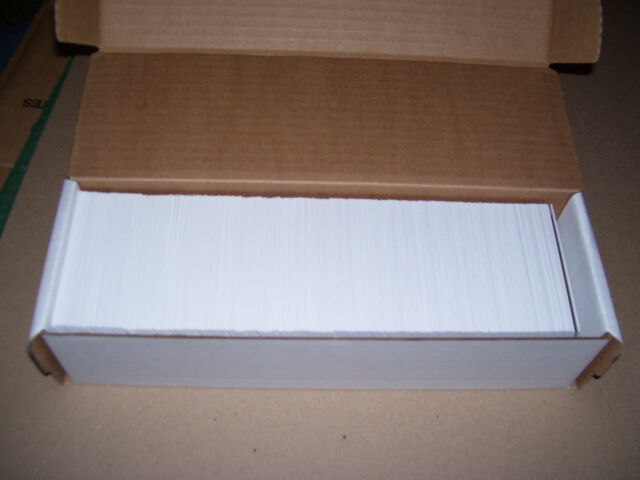2011 TOPPS PRO DEBUT HAND COLLATED SET 330 CARDS TROUT MACHADO
