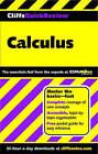 Calculus by Bernard V. Zandy, Jonathan Jay White (Paperback, 2001)