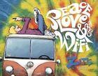 Peace, Love & Wi-Fi by Jerry Scott, Jim Borgman (Paperback / softback, 2014)