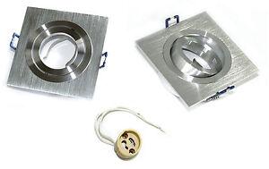 Einbauleuchte-Lenard-ohne-Leuchtmittel-GU10-Fassung