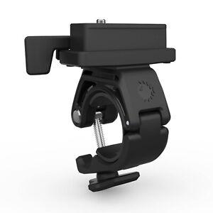 FUGOO-Accessory-Bike-Mount-for-FUGOO-Speaker