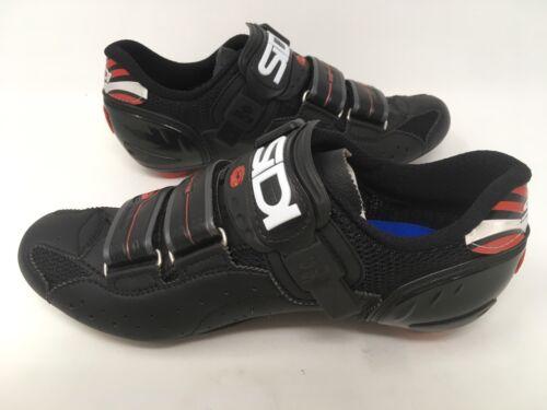 Nouveau SIDI Genius 5 Pro Carbone Femme Cyclisme sur route Chaussures différentes tailles NEW IN BOX