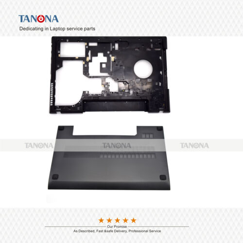 HDD Cover AP0Y0000C00 New Lenovo G500 G505 G510 Lower Case Base Bottom Cover