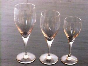 Parte-di-Servizio-Xx-in-Cristallo-di-Vallerysthal-29-Pezzi