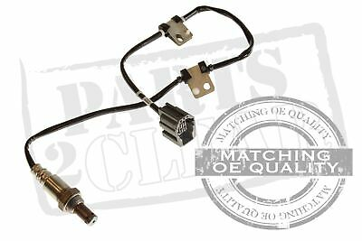 FRONT 4 WIRE OXYGEN LAMBDA O2 SENSOR FOR MITSUBISHI GRANDIS 2.4i 16V 2004 ON