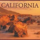 California by Lloyd (Hardback)