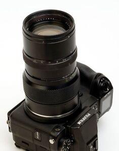 Leica-ELcan-6-034-2-8-lens-for-Fuji-GFX
