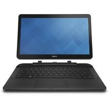 "NEW Dell Latitude 13 7350 13.3"" Full HD Touchscreen Tablet PC Notebook Laptop"