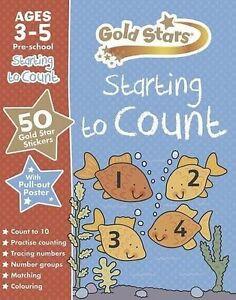 Gold-Stars-Preschool-Starting-to-Count-3-5-Years-Pre-school-Workbook