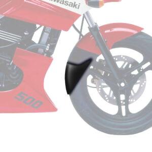 05314-Fender-Extender-for-Kawasaki-ER-5-1996-2008-GPZ500S-A5-A6-1991-1993