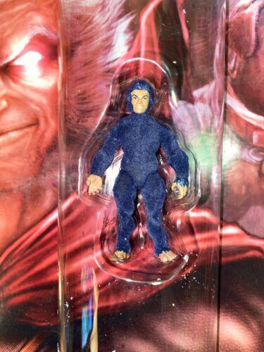 "Marvel Legends 2016 The Collector/'s Vault Lune /""BOY/"""