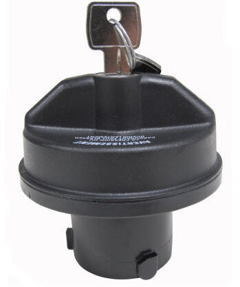 OEM Type Lockable With Key/'s Gas Cap for Fuel Tank Stant 10502 for FORD