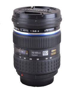 New-Boxed-Olympus-12-60mm-F2-8-4-ED-SWD-Zuiko-Zoom-Lens