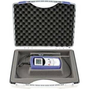 Valigia-per-strumento-greisinger-gkk-1105
