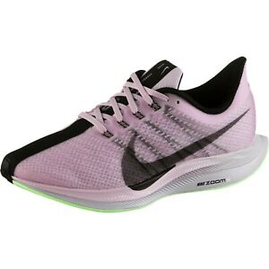 9a2c97549841db Das Bild wird geladen Nike-ZOOM-Pegasus-35-Turbo-Laufschuhe-Sneaker-Jogging-