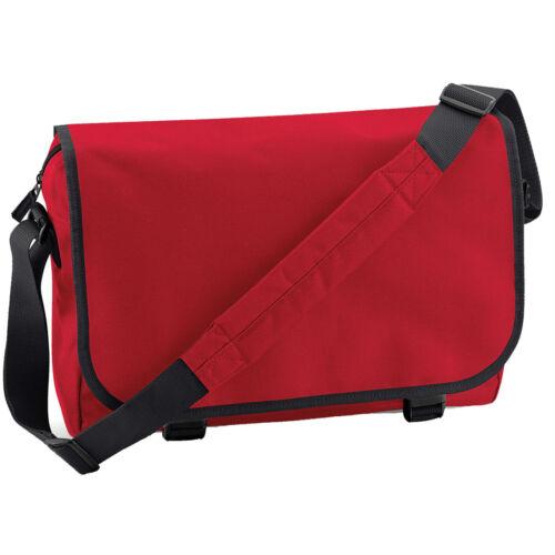Animal Gorilla Cigar Cross Body Shoulder Messenger Laptop Bag
