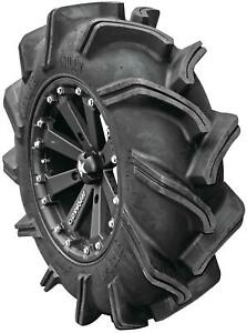 High-Lifter-Outlaw-3-Tires-31x9-16-OL3-31916