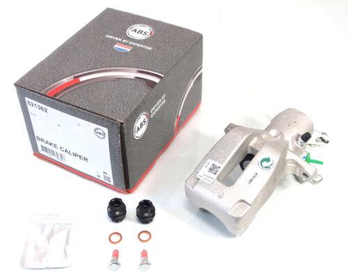 // zzgl. 20€ Pfand Bremssattel hinten rechts A.B.S 521362 Audi A8