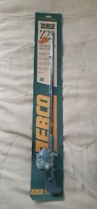 Vintage-Zebco-Z22-Rod-And-Reel-Dated-1988-in-Package