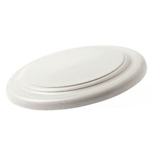 Frisbee-146381-Fibra-di-bambu-Pp