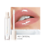 FOCALLURE-88-Colors-Long-Lasting-Waterproof-Matte-Lipstick-Liquid-Lip-Gloss thumbnail 79