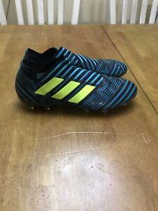 Adidas Men's NEMEZIZ 17 Soccer Cleats