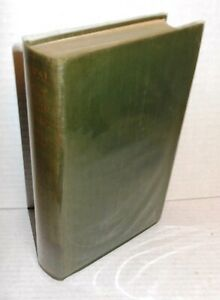 BOOK-Naval-Wars-in-the-Levant-1559-1853-Eastern-Med-amp-Black-Sea-1st-Ed-1952