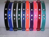 Replacement Collars | Invisible,petsafe,dogwatch,perimeter,pet Stop,dog Guard