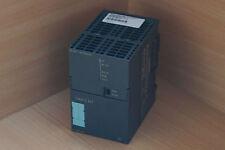 Siemens 6gk7 343-1gx21-0xe0 SIMATIC 6gk7343-1gx21-0xe0
