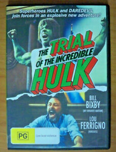 The-Trial-Of-The-Incredible-Hulk-DVD-Bill-Bixby-Lou-Ferrigno-Original-TV